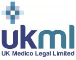 UK Medico Legal Limited