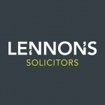 Lennons Solicitors