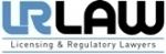 LR Law Licensing Solicitors