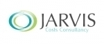 Jarvis Costs Consultancy