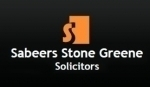 Sabeers Stone Greene Solicitors