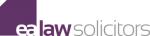 EA Law Solicitors