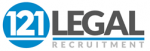 121 Legal Recruitment Limited