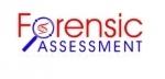 Forensic Assessment