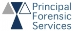 Principal Forensic Services Ltd
