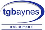 T G Baynes Solicitors - Bexleyheath
