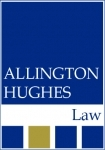 Allington Hughes Law