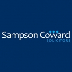 Sampson Coward LLP