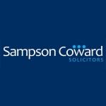 Sampson Coward LLP