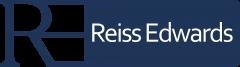 Reiss Edwards