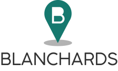 Blanchard's Inheritance Research