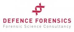 Defence Forensics Ltd