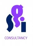 SGI Consultancy Limited