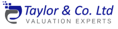 Taylor & Co Valuations Ltd
