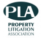 Property Litigation Association