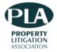 Property Litigation Association