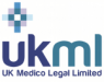 UK Medico Legal Limited