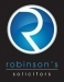 Robinsons Solicitors