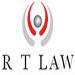 RT Law