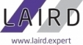 Laird Assessors