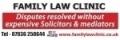 Family Law Clinic Ltd