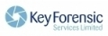 Key Forensic Services Limited