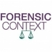 Forensic Context Ltd