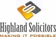 Highland Solicitors