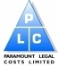 Paramount Legal Costs Ltd