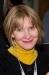 Klasiena Slaney, Legal Interpreter & Translator - Portuguese