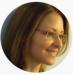 Diana Coada - Portuguese/Romanian/English Legal Translator