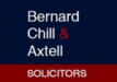 Bernard Chill & Axtell Solicitors