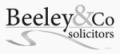 Beeley & Co Solicitors