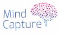 Mind Capture