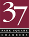 37 Park Square Chambers
