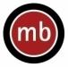 McKenzie Bell Solicitors