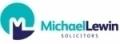 Michael Lewin Solicitors