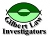 Gilbert Law & Co.(Investigators) Ltd