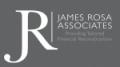 James Rosa Associates Ltd