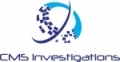 CMS Investigations