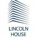 Lincoln House Chambers