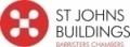 St John's Buildings: Manchester