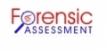 Forensic Assessment