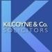 Kilcoyne & Co Solicitors Glasgow