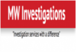 MW Investigation Services Ltd