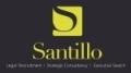 Santillo Consulting