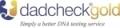 Complement Genomics Ltd (dadcheck)