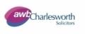 AWB Charlesworth Solicitors LLP