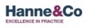 Hanne & Co Solicitors
