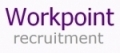 Workpoint Recruitment